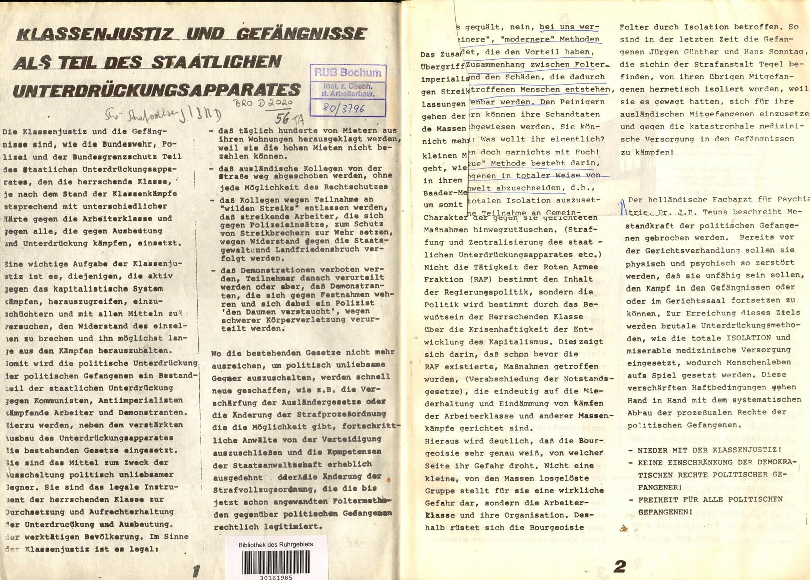 Berlin_RHeV_1974_Schluss_mit_der_Isolationsfolter_02
