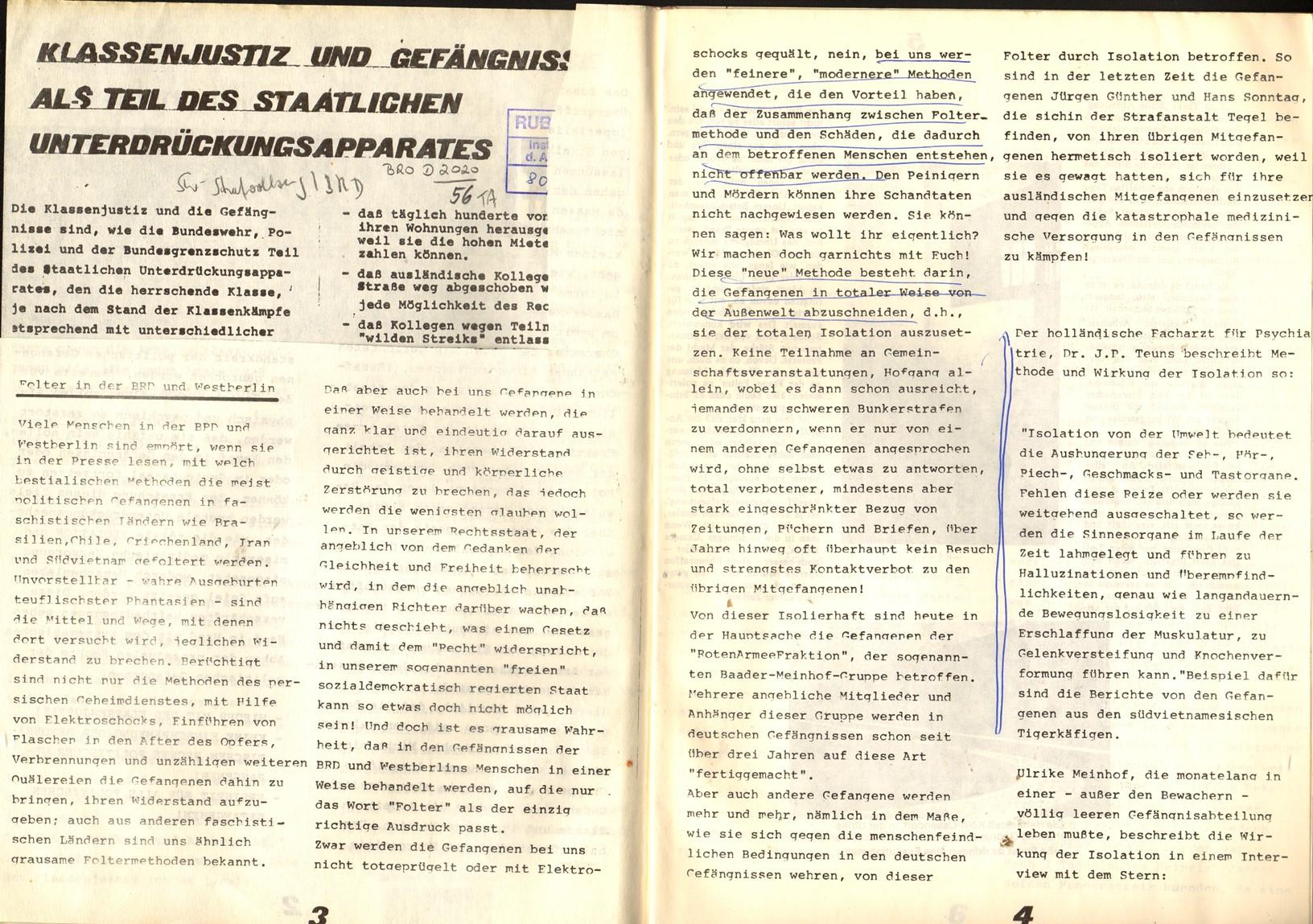Berlin_RHeV_1974_Schluss_mit_der_Isolationsfolter_03