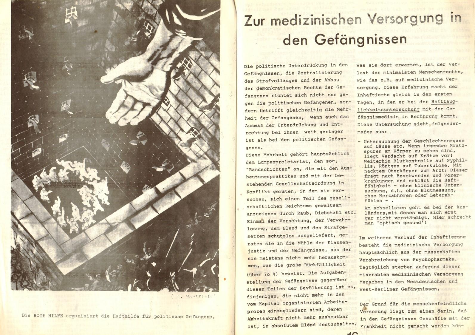 Berlin_RHeV_1974_Schluss_mit_der_Isolationsfolter_09