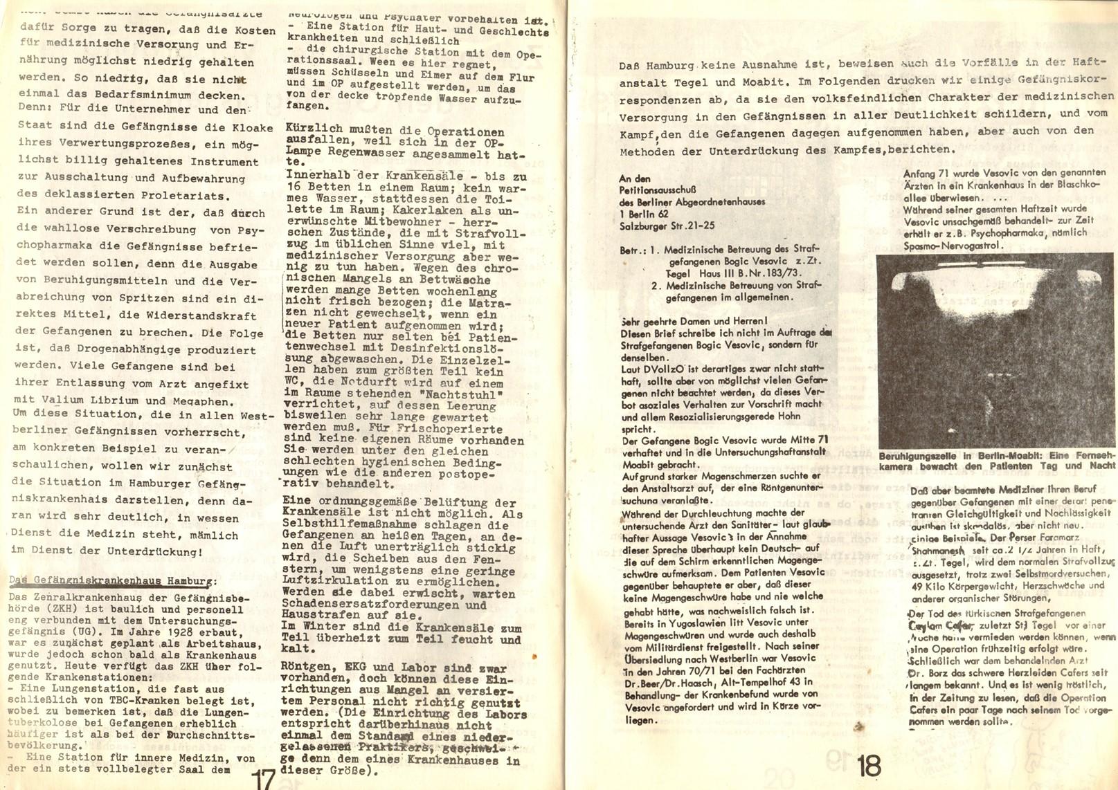 Berlin_RHeV_1974_Schluss_mit_der_Isolationsfolter_10