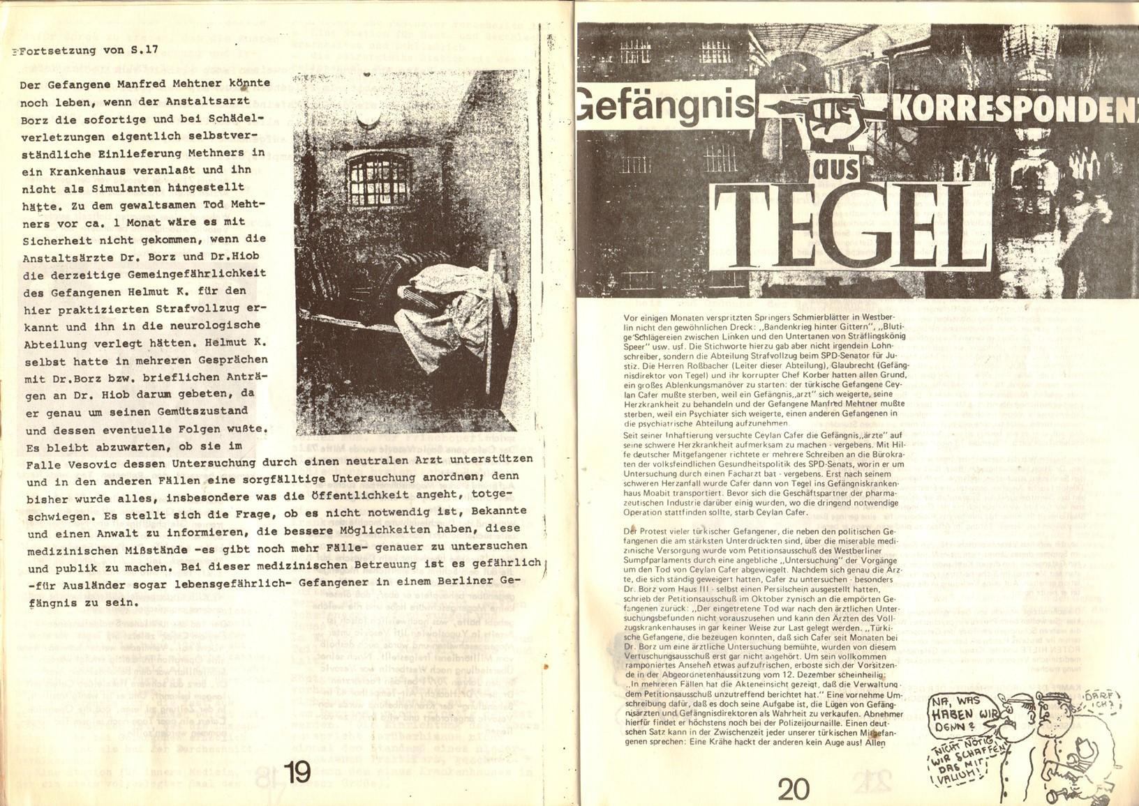 Berlin_RHeV_1974_Schluss_mit_der_Isolationsfolter_11