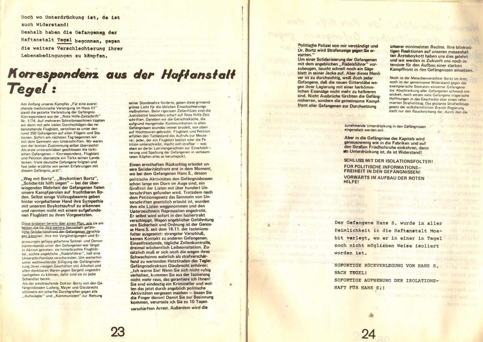 Berlin_RHeV_1974_Schluss_mit_der_Isolationsfolter_13