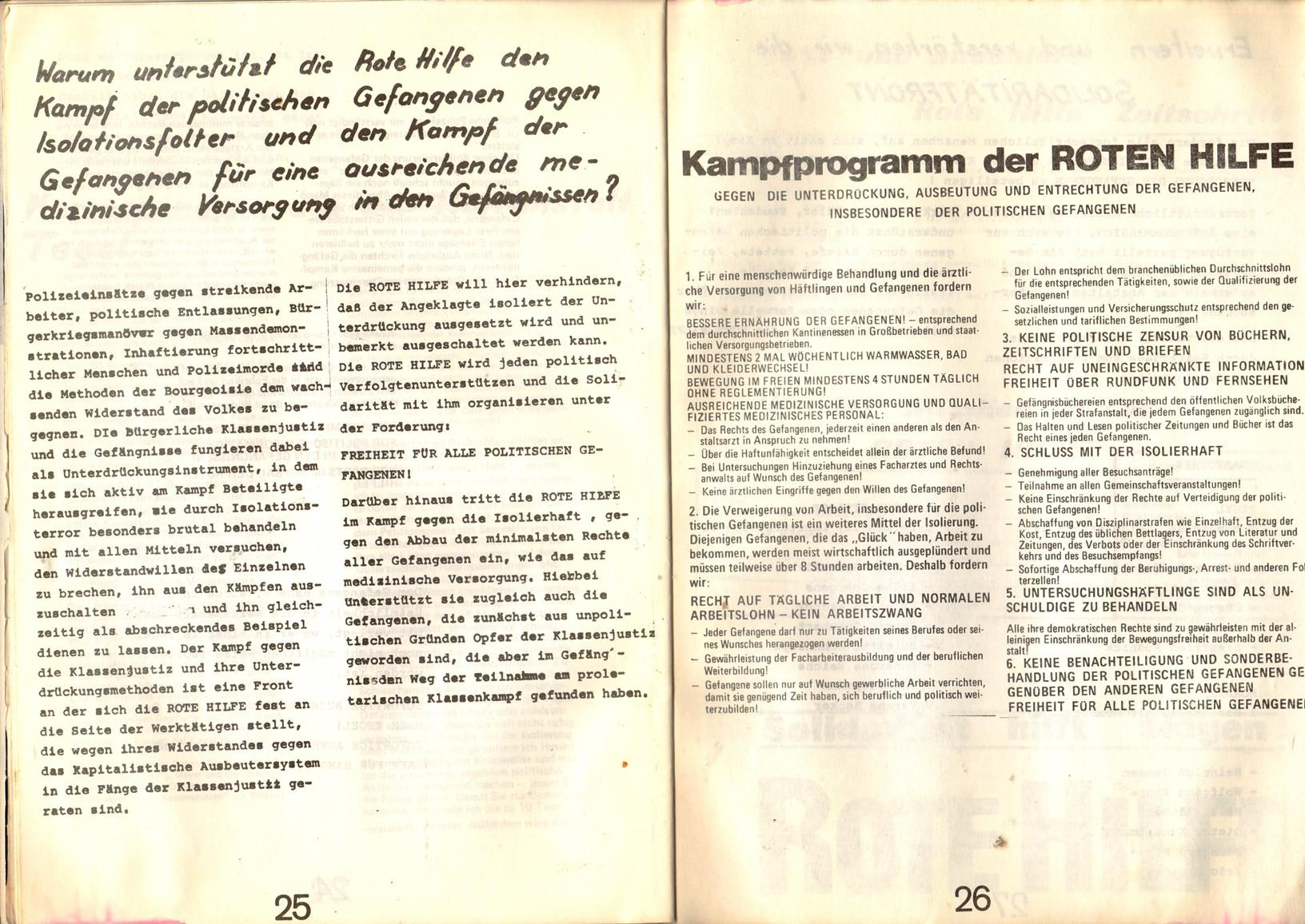 Berlin_RHeV_1974_Schluss_mit_der_Isolationsfolter_14