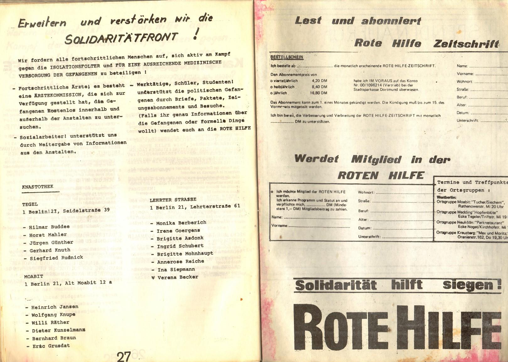 Berlin_RHeV_1974_Schluss_mit_der_Isolationsfolter_15