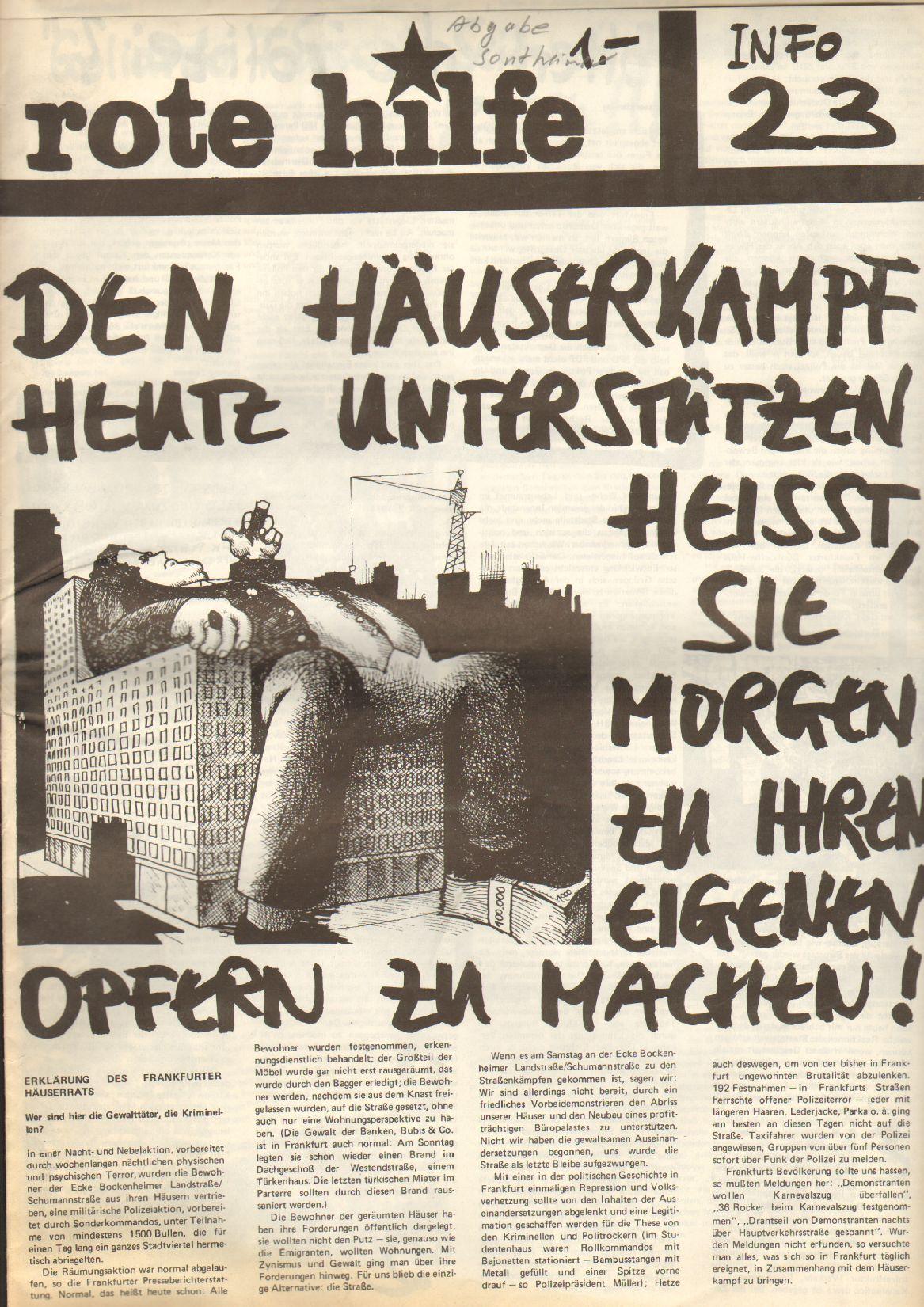 Berlin_RH216