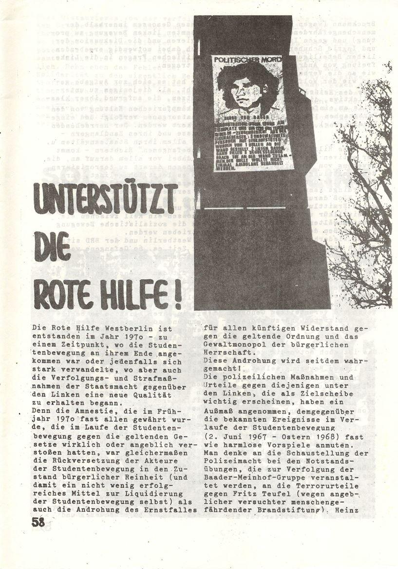 Berlin_RH639
