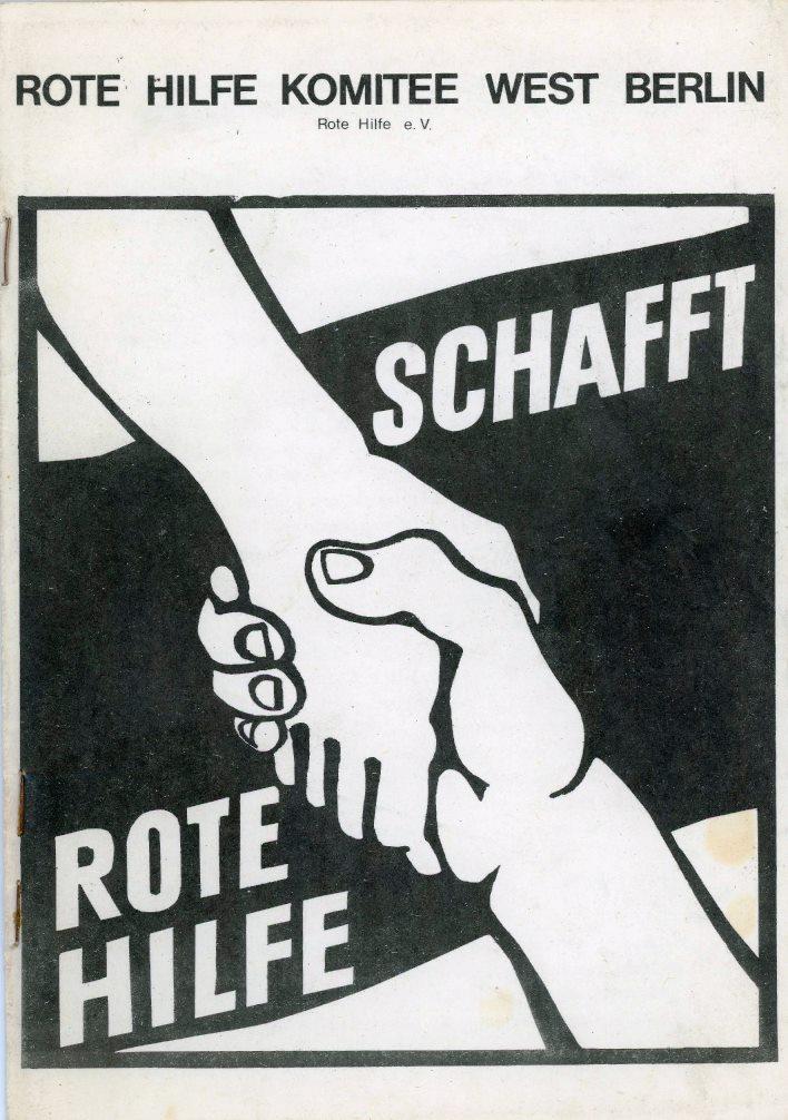 Berlin_Rote_Hilfe_eV_1970_01