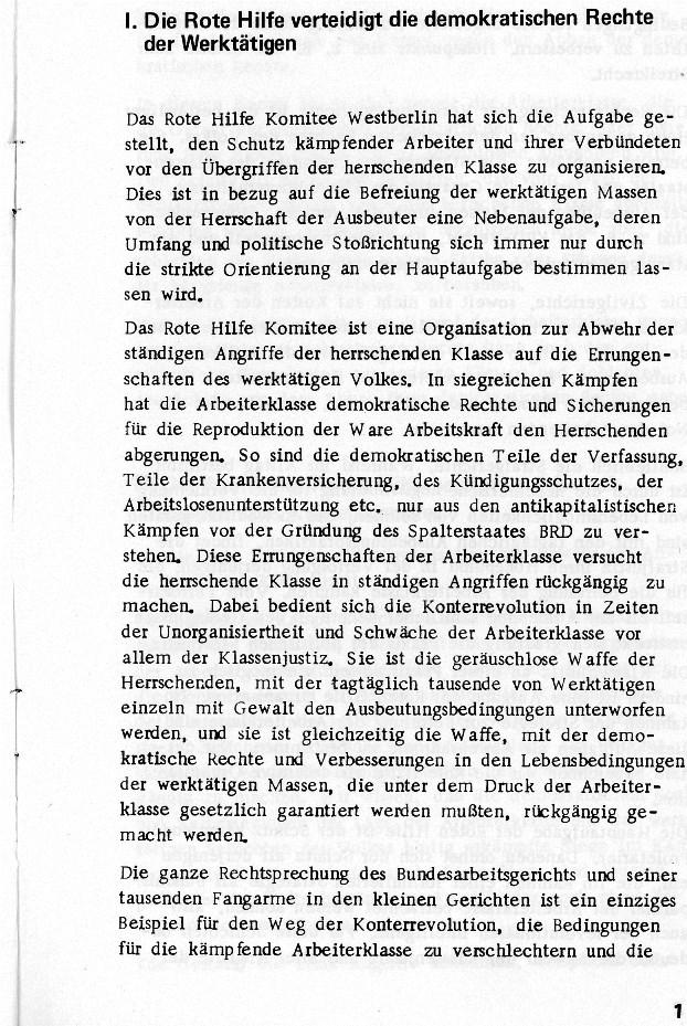 Berlin_Rote_Hilfe_eV_1970_02