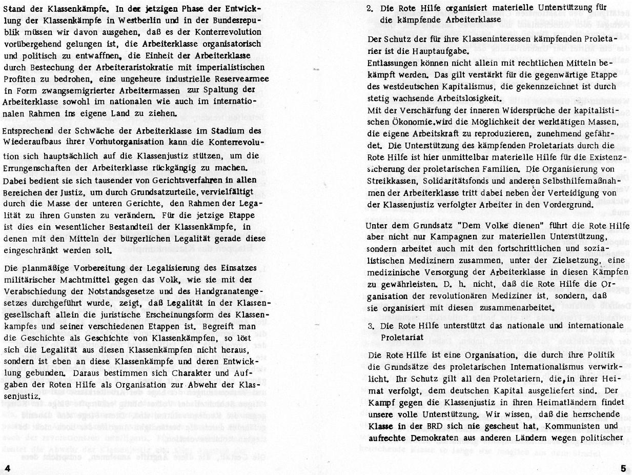 Berlin_Rote_Hilfe_eV_1970_04