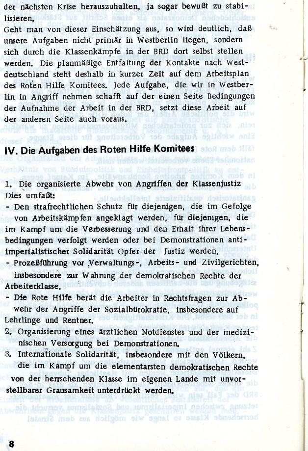 Berlin_Rote_Hilfe_eV_1970_06