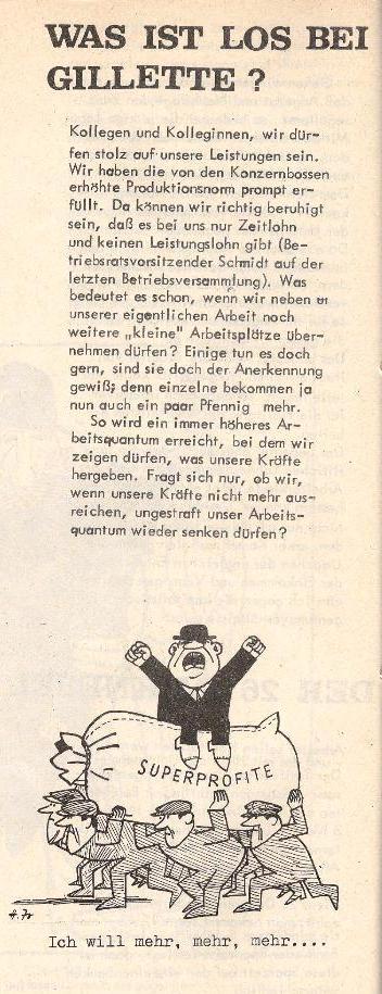 SBG_Tempelhof_027_Ausschnitt_01