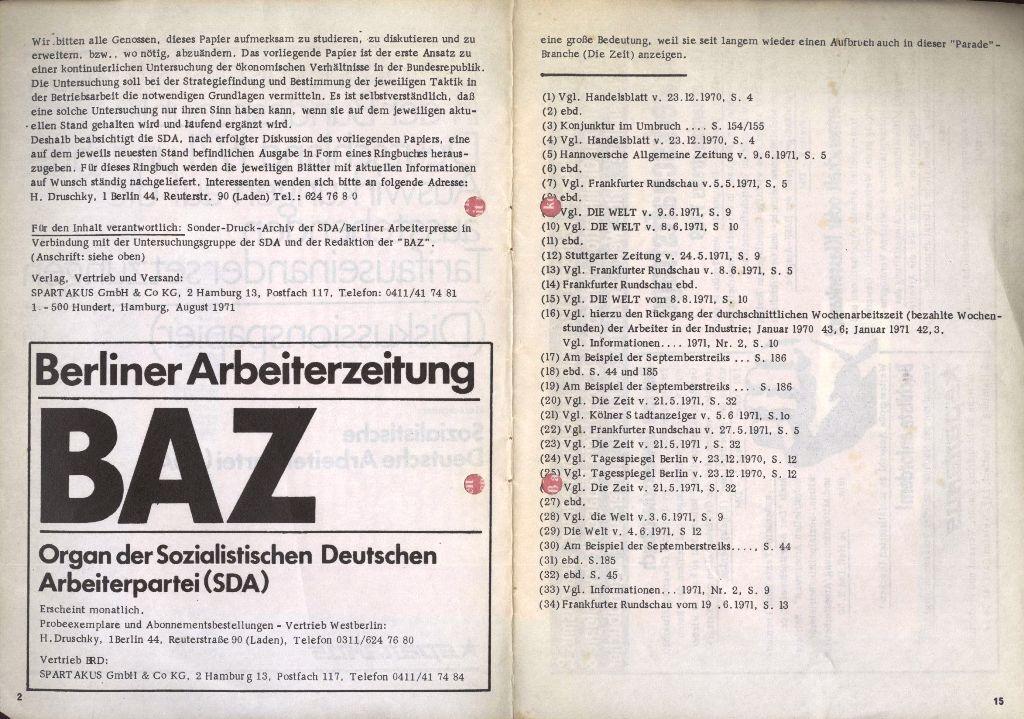 Berlin_SDA 032