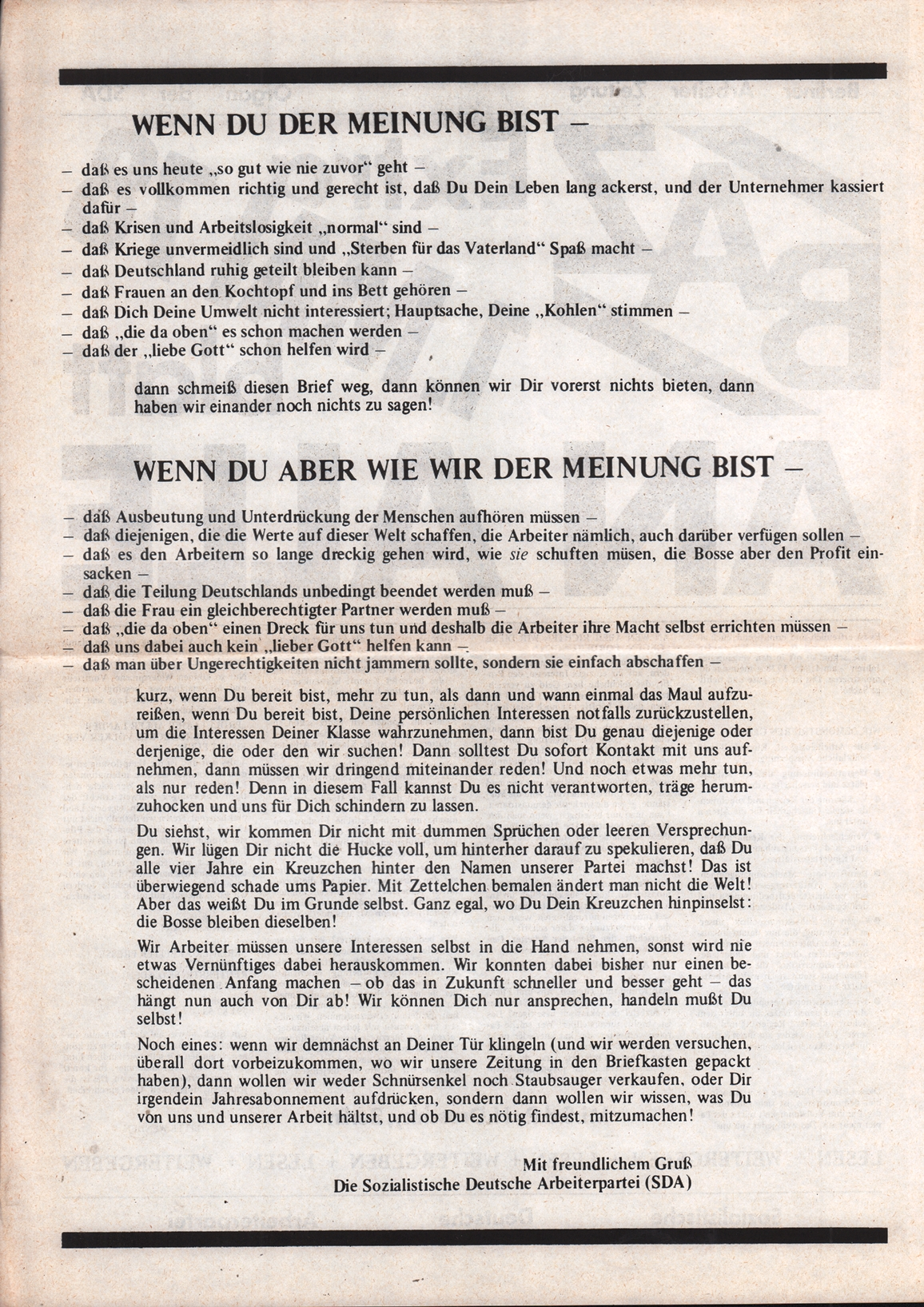 Berlin_SDA 076