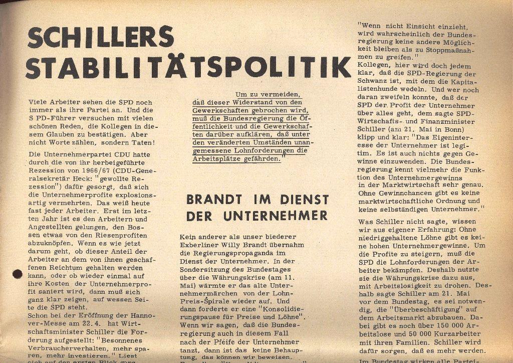 Berlin_SDA 117