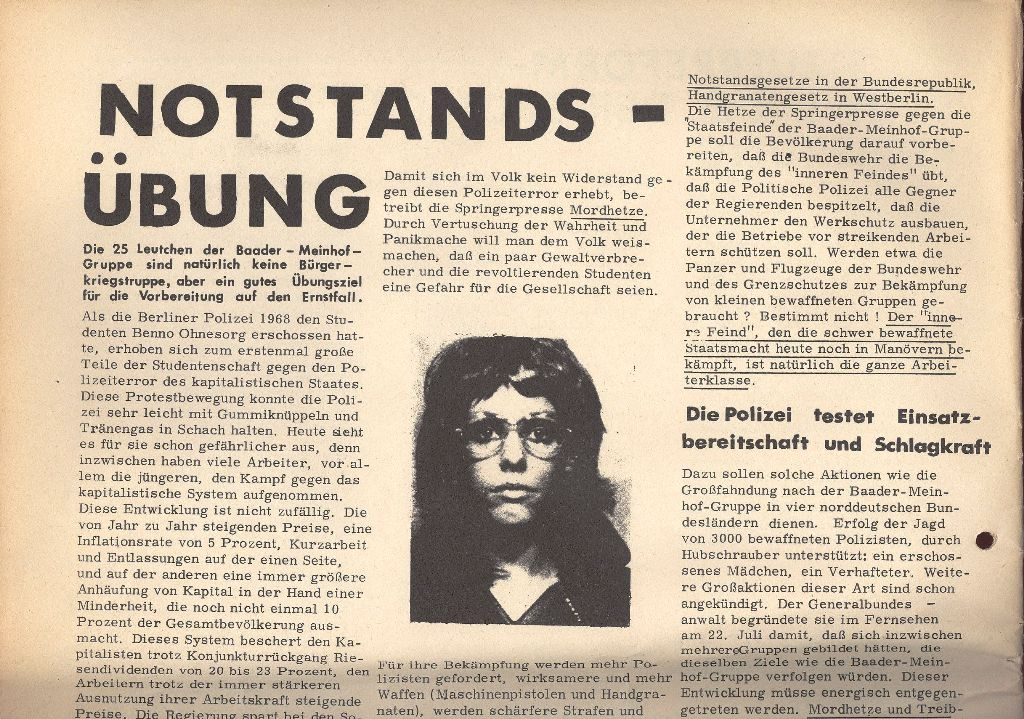 Berlin_SDA123