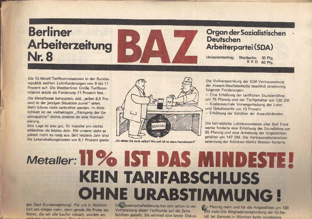 Berlin_SDA129