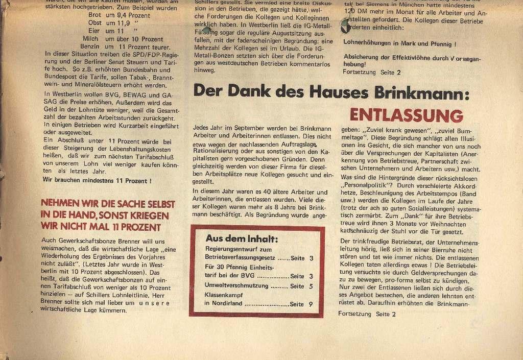 Berlin_SDA130