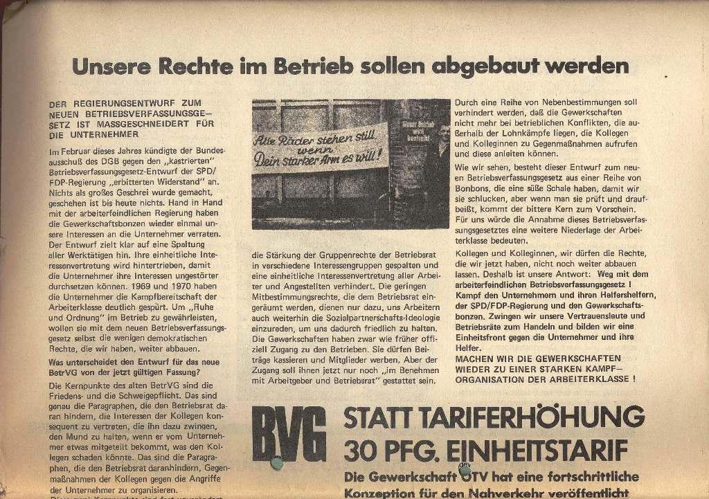 Berlin_SDA137