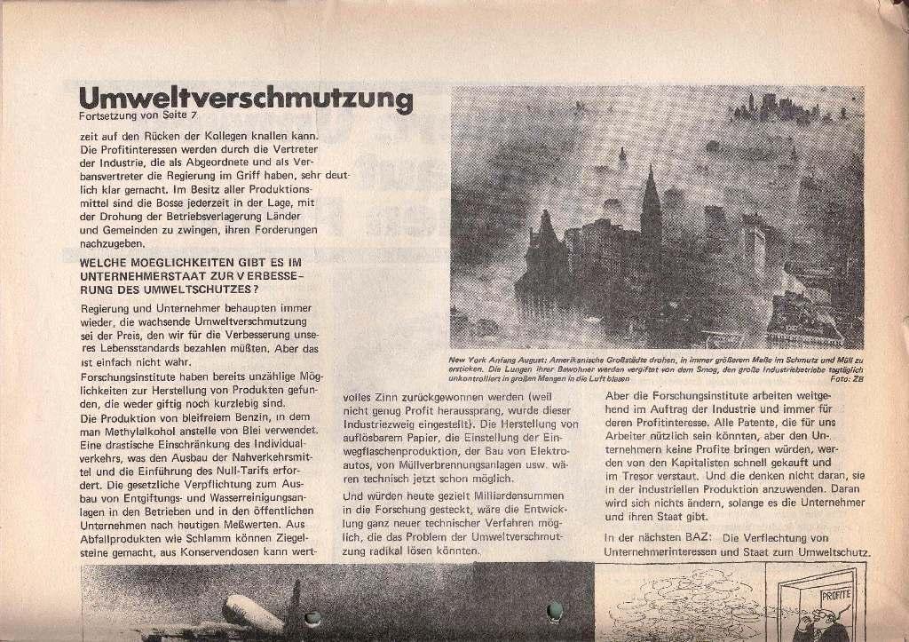 Berlin_SDA 147