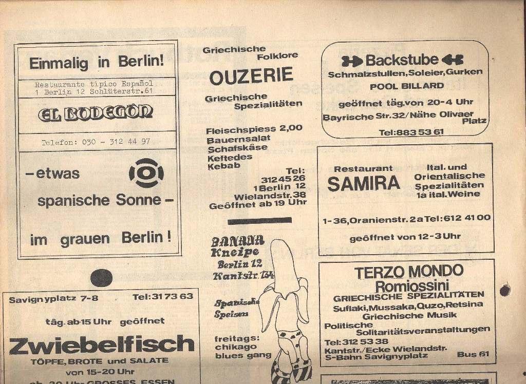 Berlin_SDA 163
