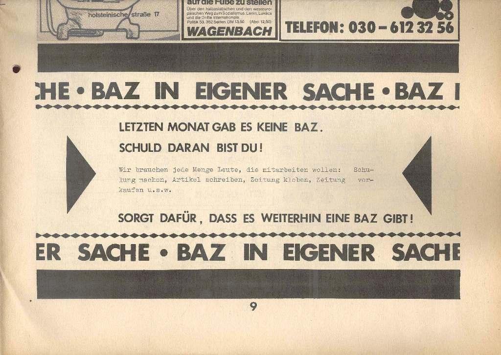 Berlin_SDA 186