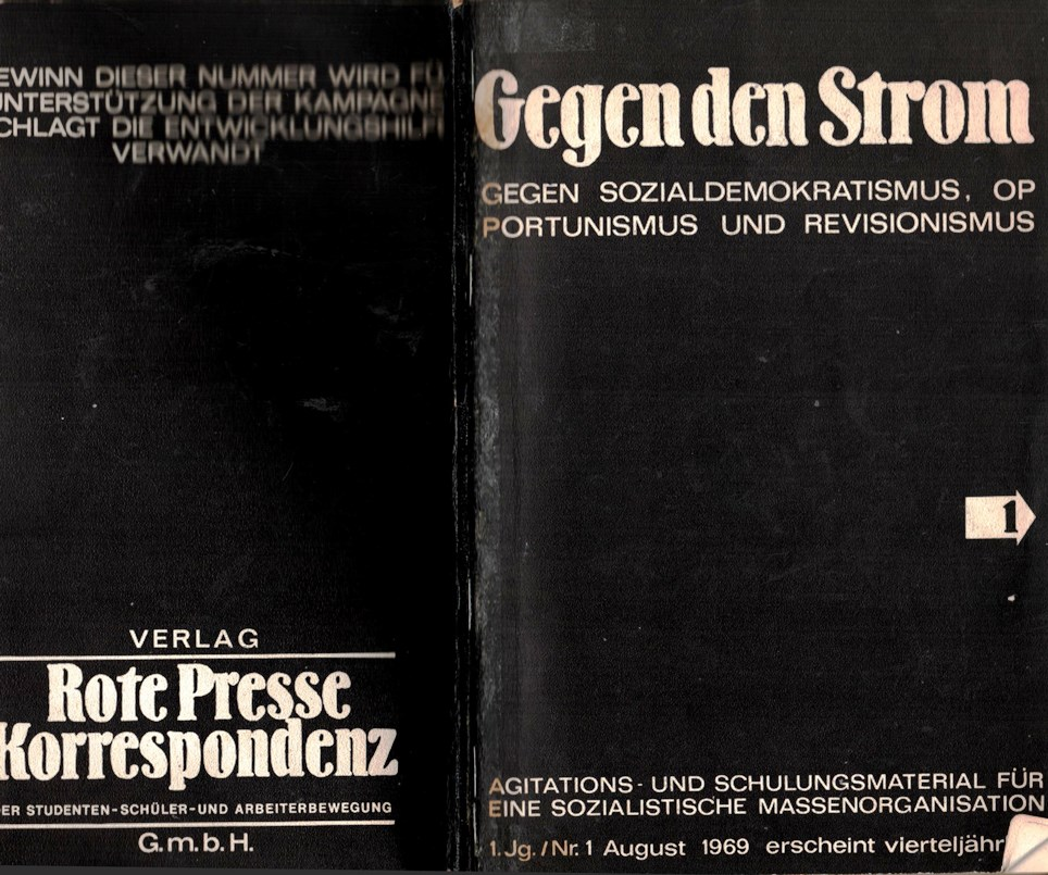 Berlin_SDS_Gegen_den_Strom_19690800_001
