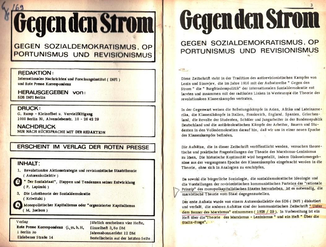 Berlin_SDS_Gegen_den_Strom_19690800_002