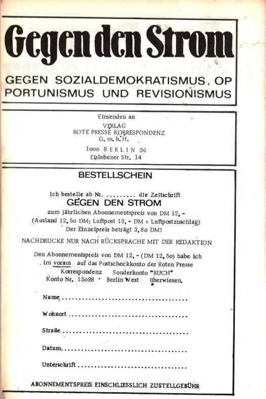 Berlin_SDS_Gegen_den_Strom_19690800_065