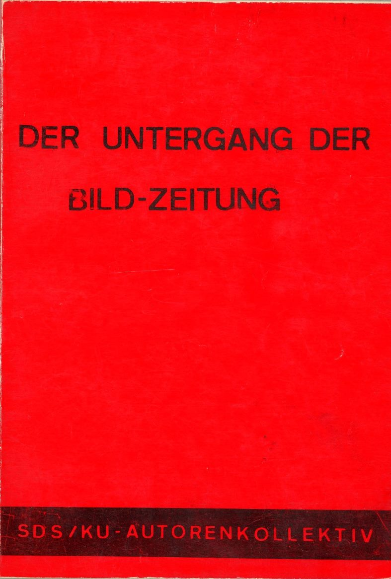 Berlin_SDS_1969_Bildzeitung_01