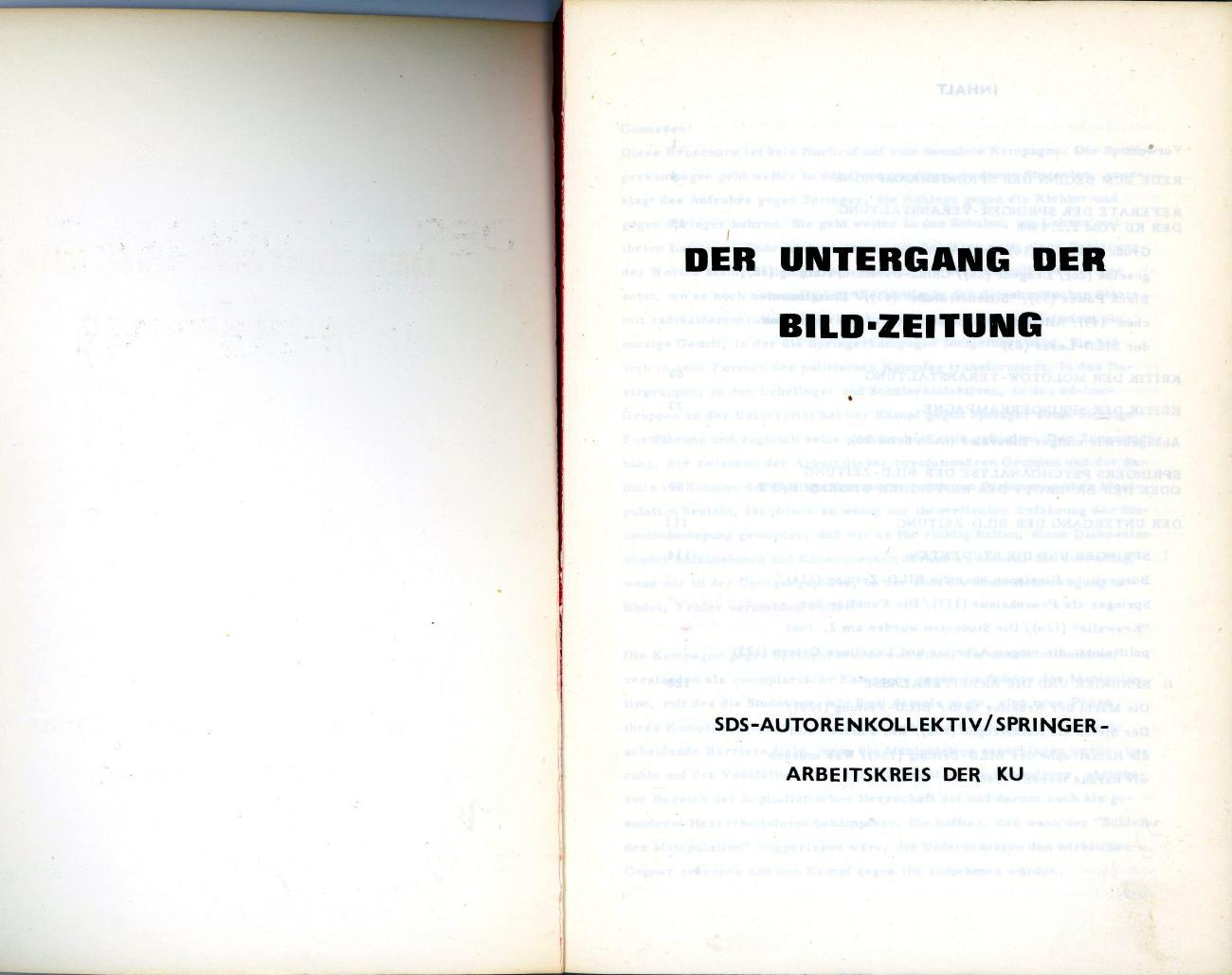 Berlin_SDS_1969_Bildzeitung_02