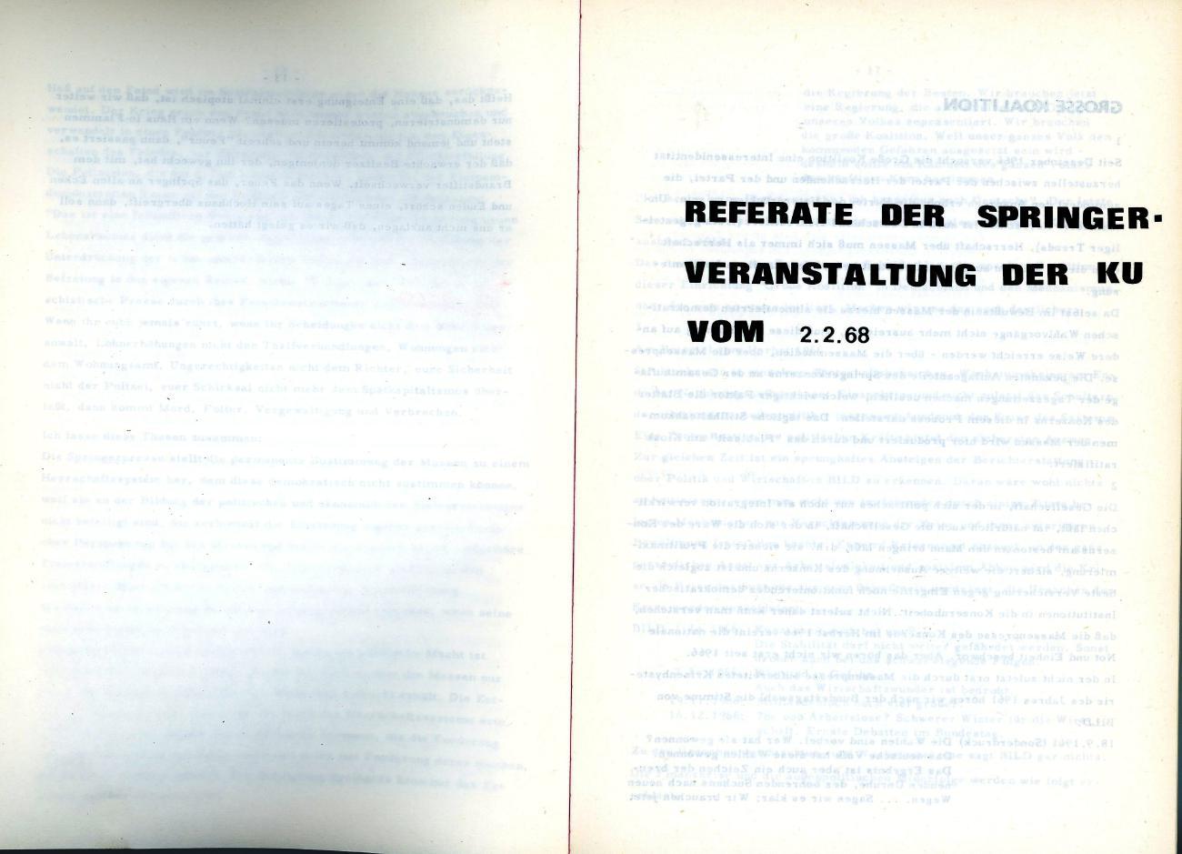 Berlin_SDS_1969_Bildzeitung_10