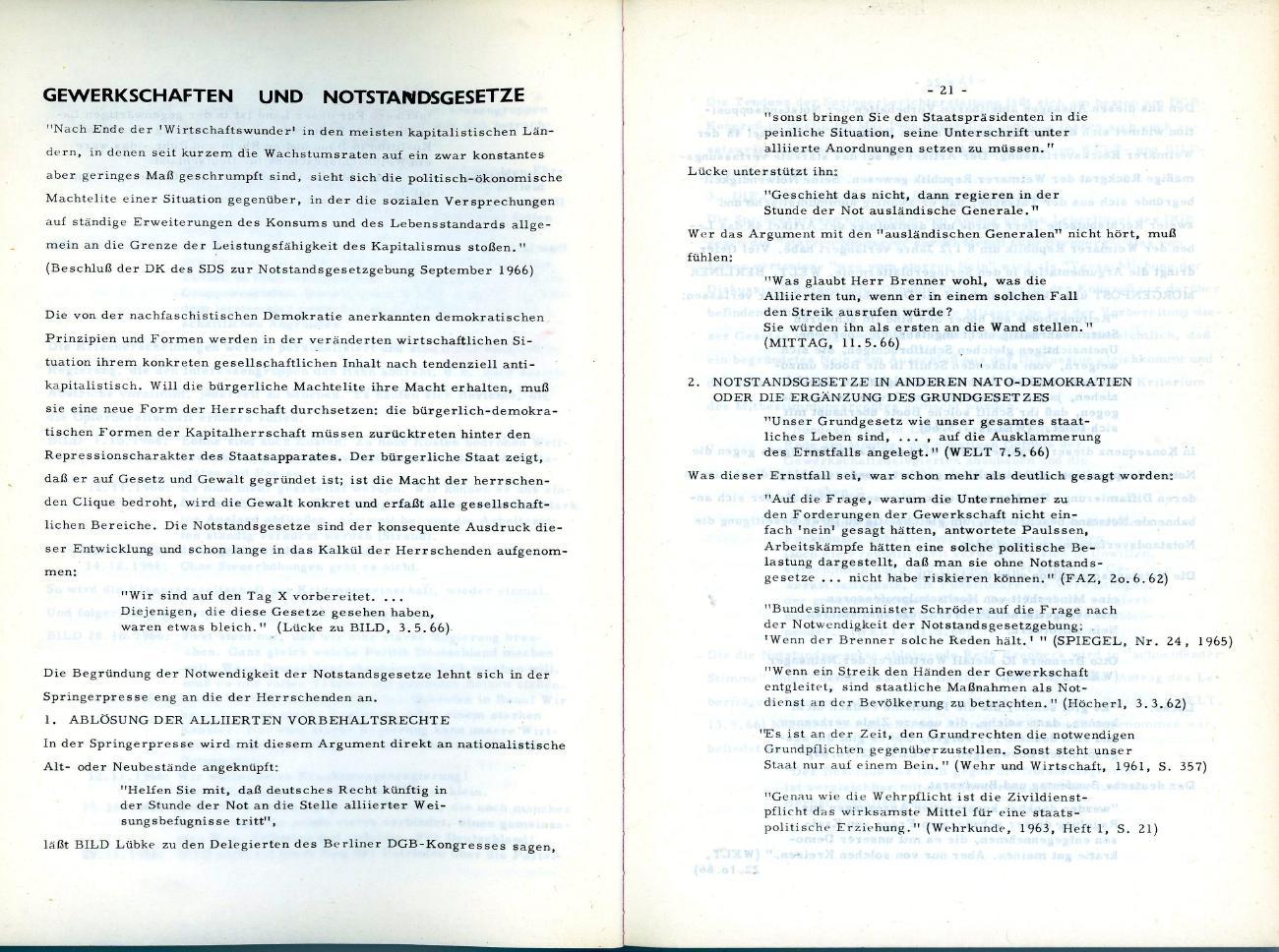 Berlin_SDS_1969_Bildzeitung_13