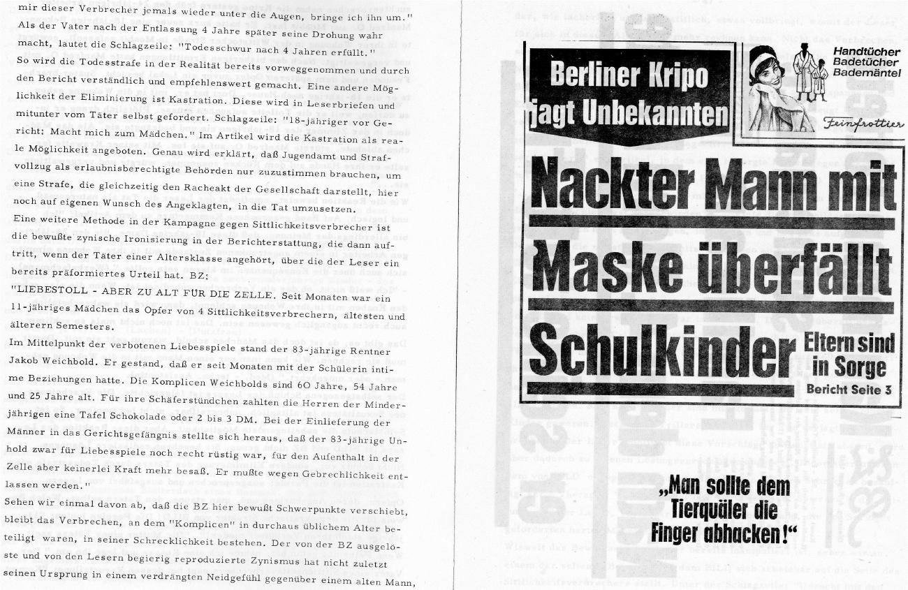 Berlin_SDS_1969_Bildzeitung_26