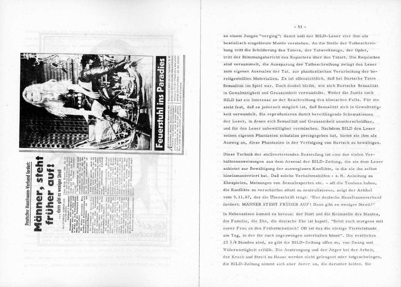 Berlin_SDS_1969_Bildzeitung_30