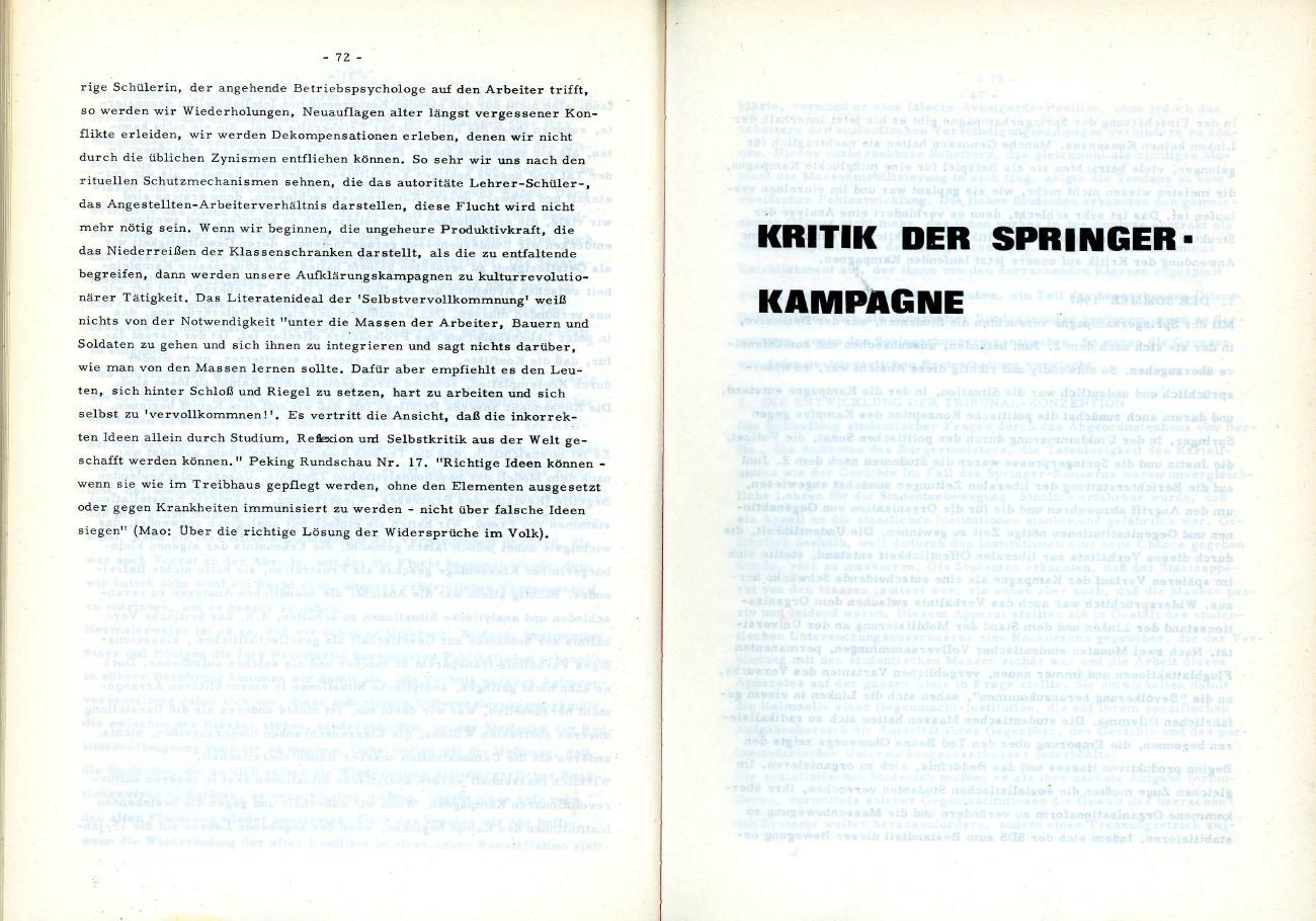 Berlin_SDS_1969_Bildzeitung_43