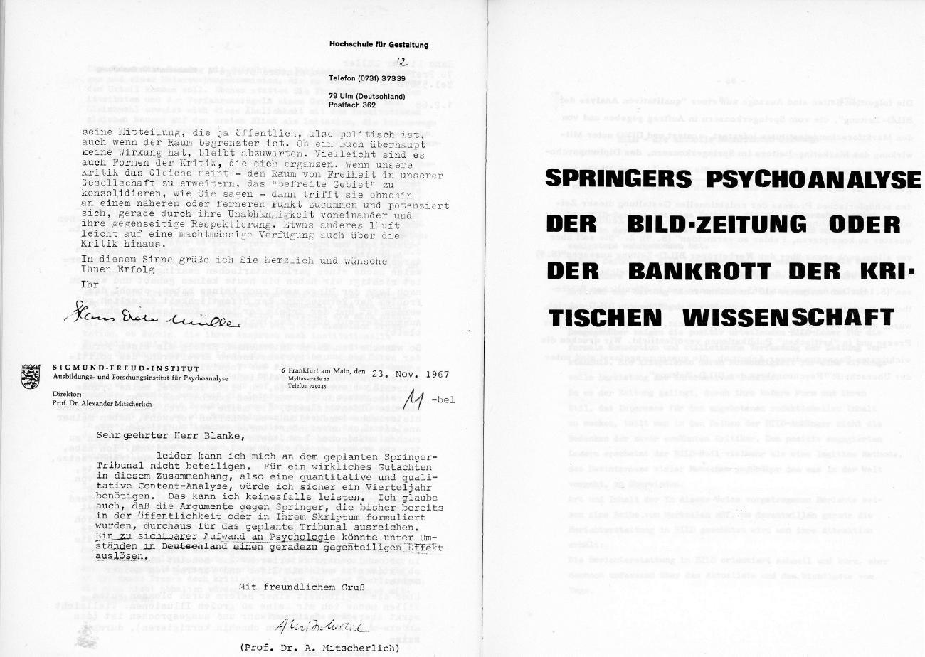 Berlin_SDS_1969_Bildzeitung_52