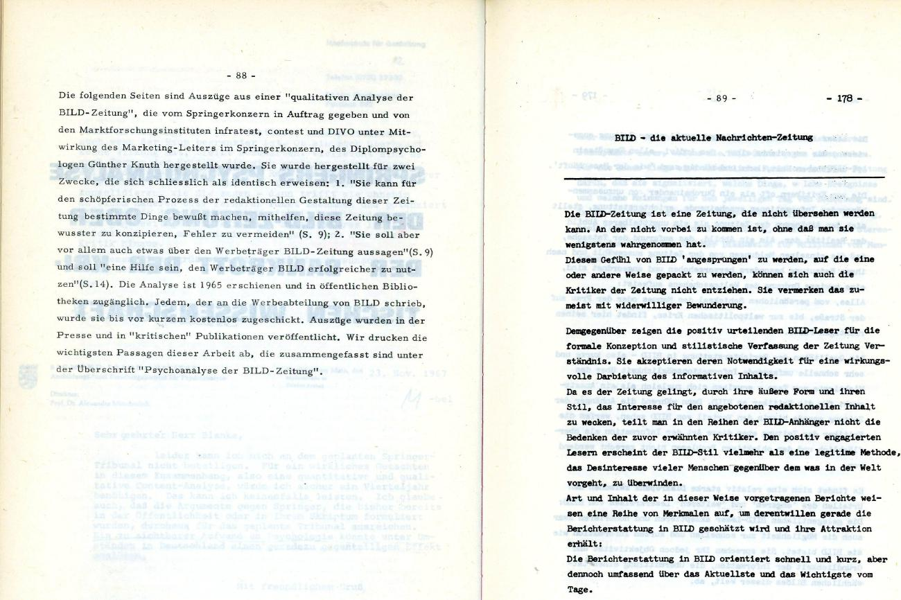 Berlin_SDS_1969_Bildzeitung_53