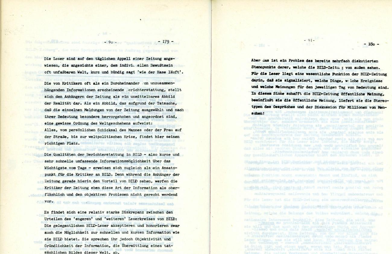 Berlin_SDS_1969_Bildzeitung_54
