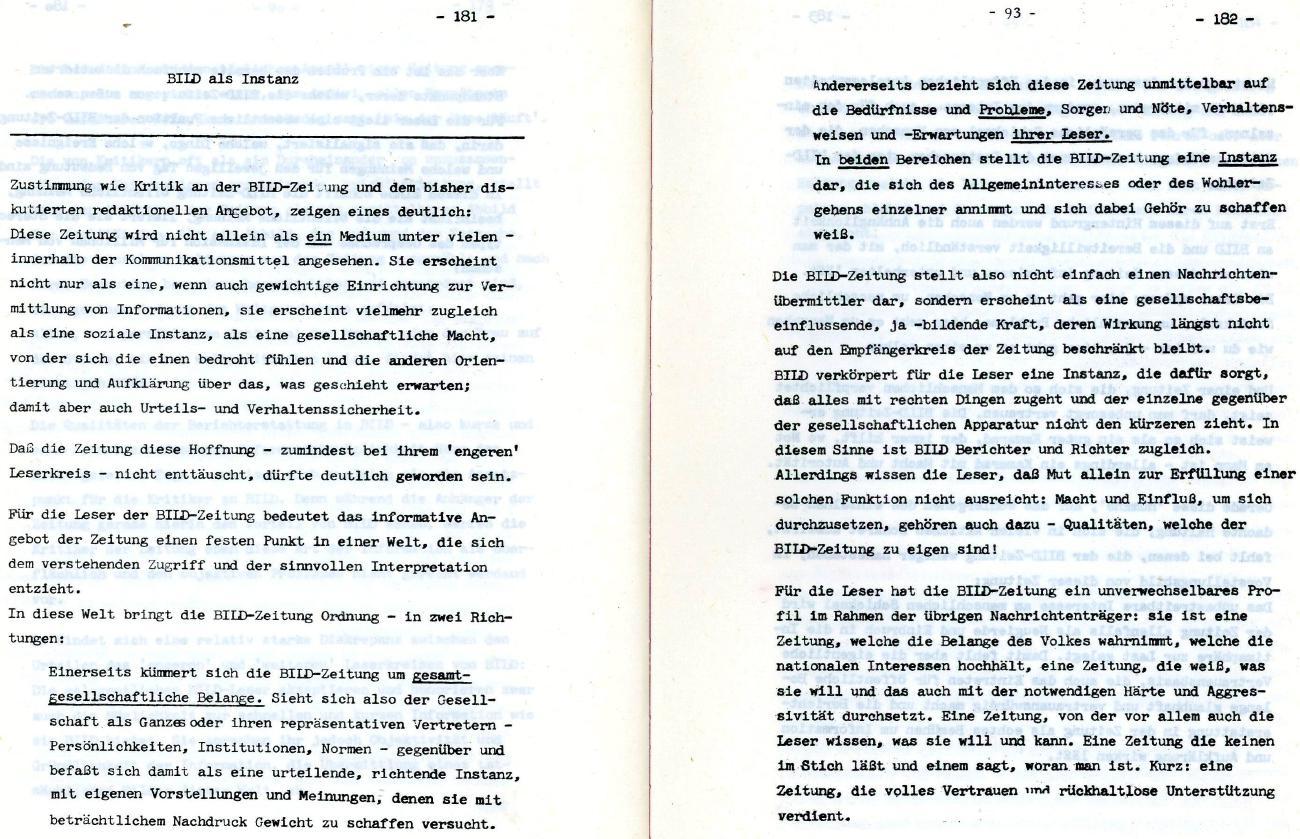 Berlin_SDS_1969_Bildzeitung_55