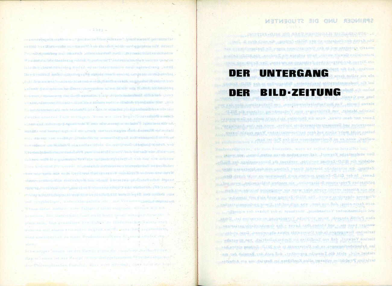 Berlin_SDS_1969_Bildzeitung_66