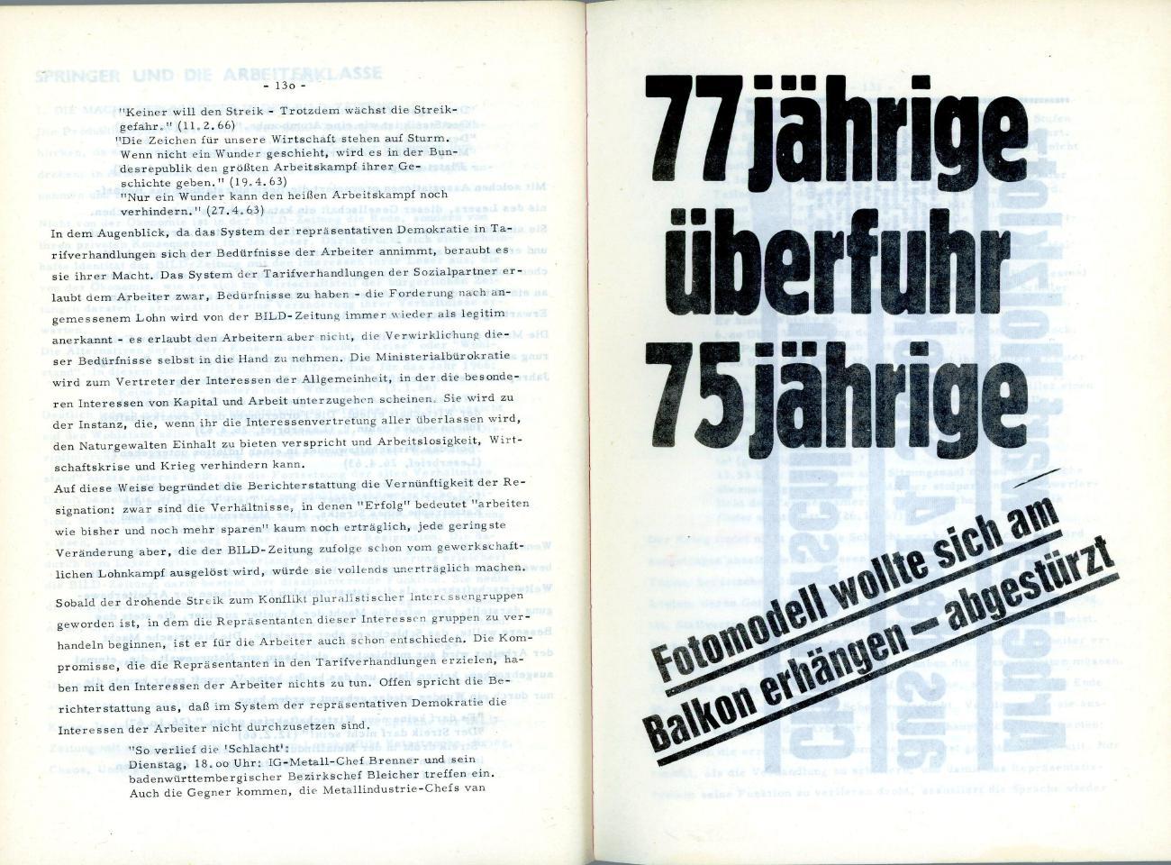 Berlin_SDS_1969_Bildzeitung_76