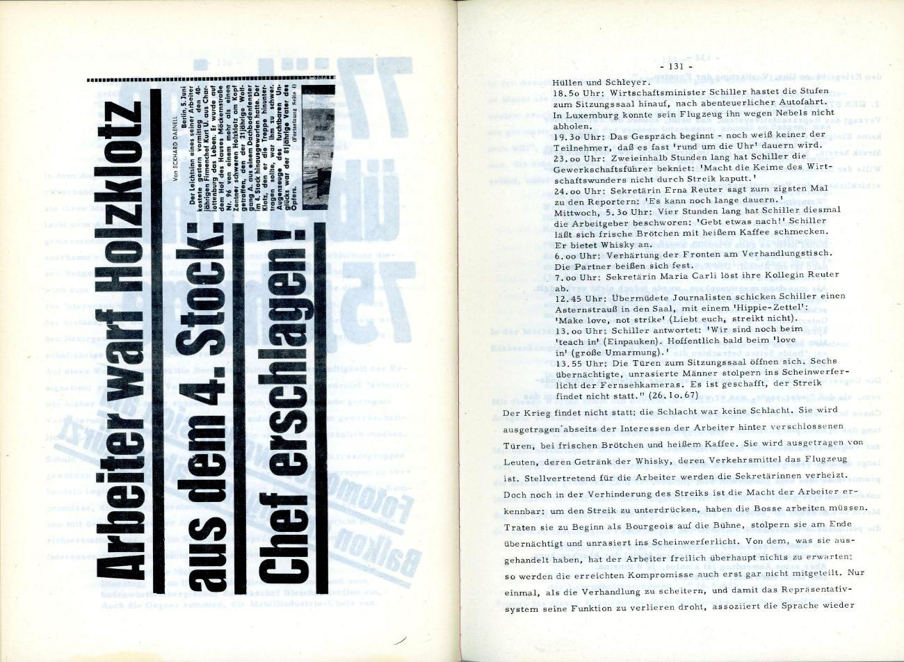 Berlin_SDS_1969_Bildzeitung_77