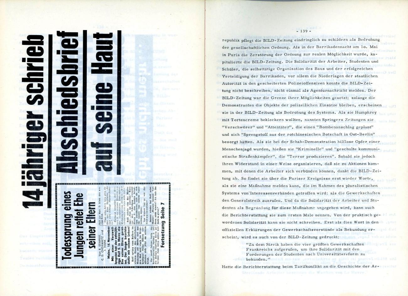 Berlin_SDS_1969_Bildzeitung_82