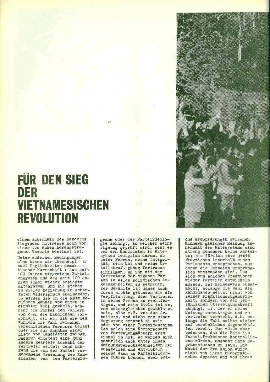 Berlin_SJD030