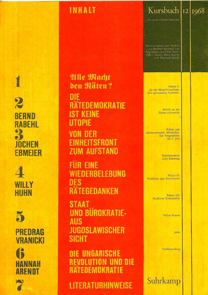 Berlin_SJD034