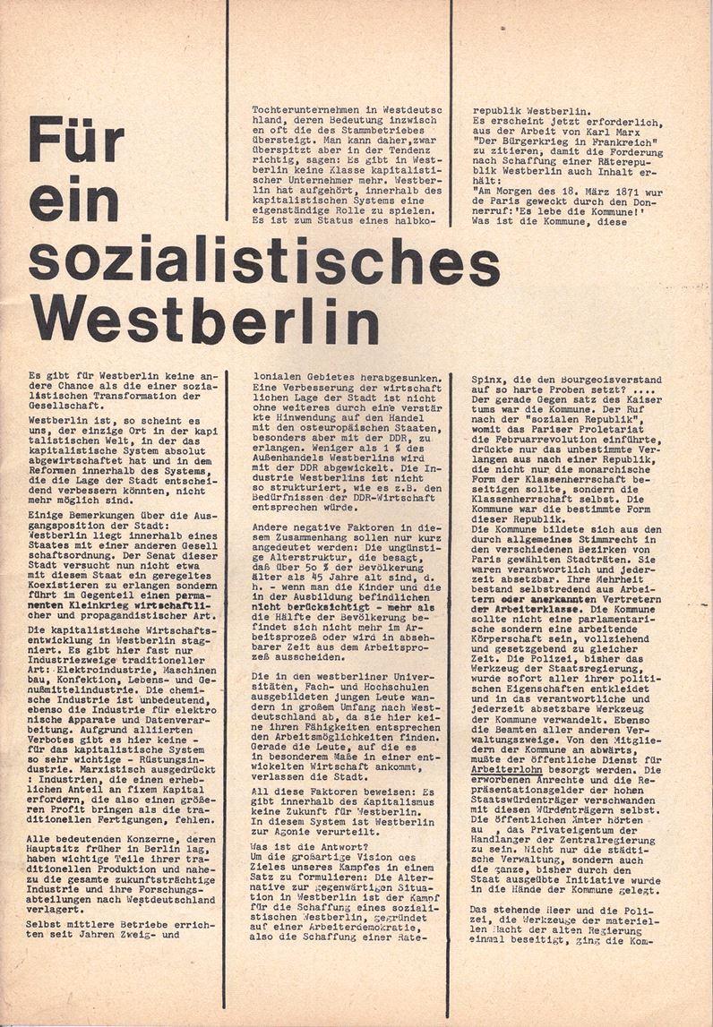Berlin_SJD037