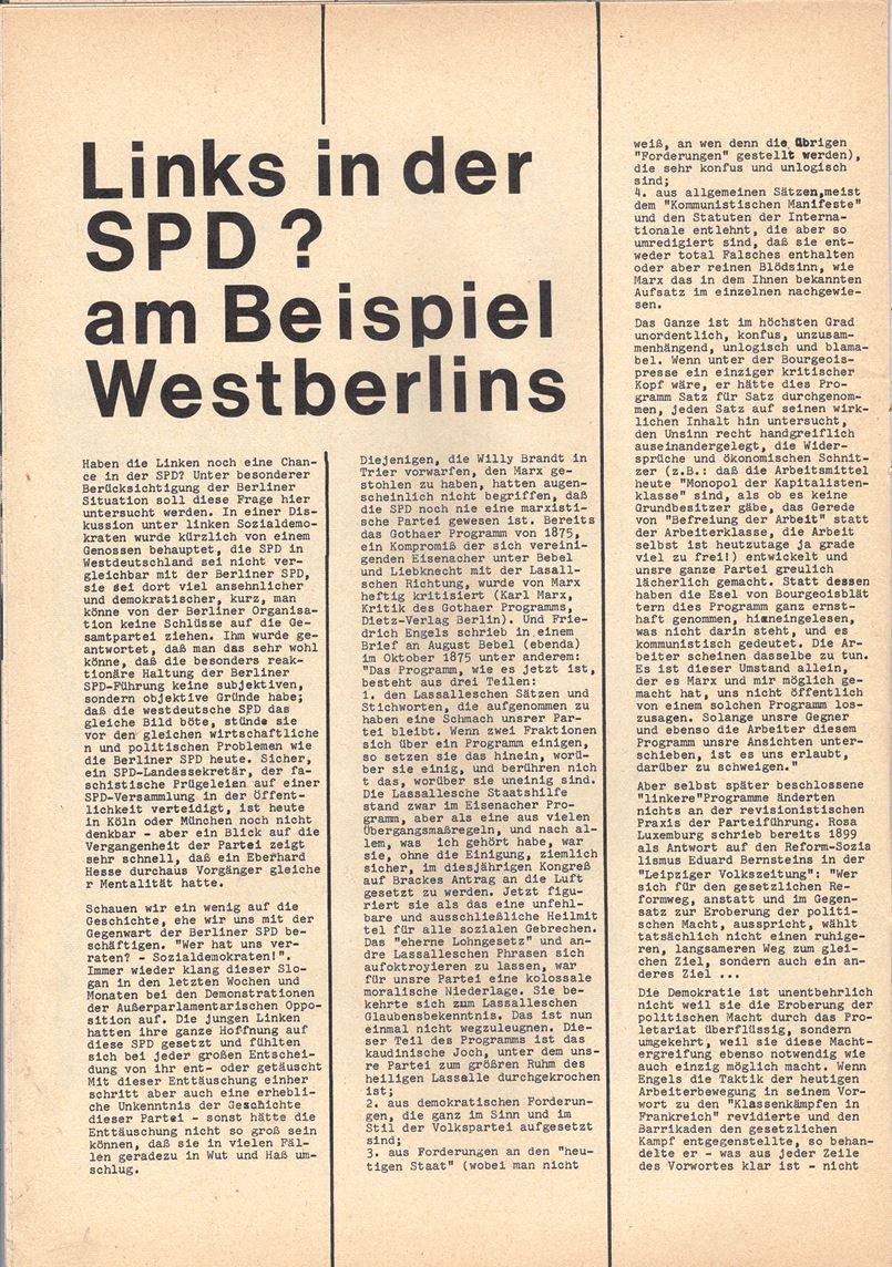 Berlin_SJD040