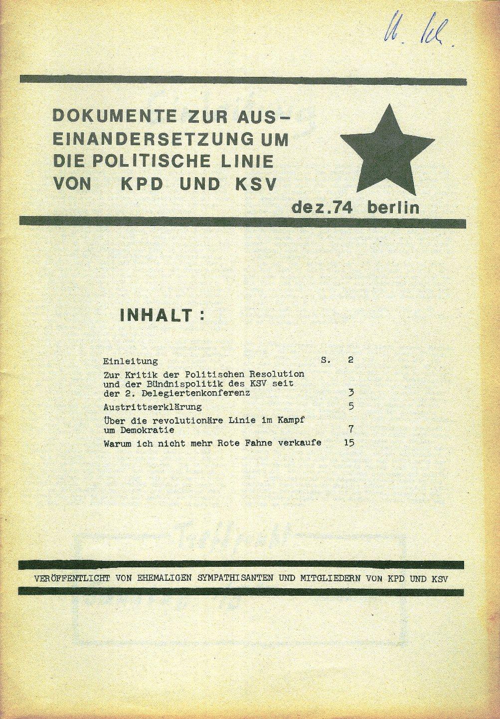 Berlin_Sozialistisches_Plenum001