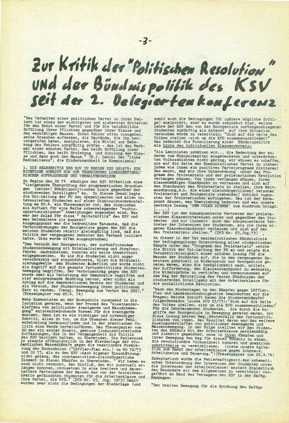 Berlin_Sozialistisches_Plenum003