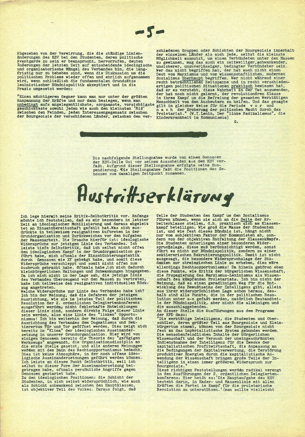 Berlin_Sozialistisches_Plenum005
